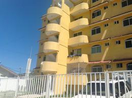 Foto Departamento en Venta en  Santa Cruz,  Acapulco de Juárez  Departamento Venecia 2 recamaras