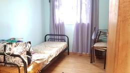 Foto PH en Venta en  Mataderos ,  Capital Federal  Departamento P.H. mataderos, 4 ambientes con terraza, Bragado y Olíden.