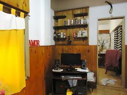 Foto Casa en Venta en  Munro,  Vicente Lopez  Ader al 2300
