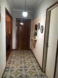 Foto Casa en Venta en  Lomas De Zamora ,  G.B.A. Zona Sur  España al 900