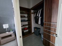 Foto Casa en Renta en  Los Arroyos,  Chihuahua  CASA EN RENTA AL NORTE CERCA DE LA UACH COMPLETAMENTE AMUEBLADA Y EQUIPADA DE LUJO FRENTE A PARQUE