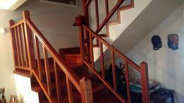 Foto thumbnail Casa en Venta en  Turdera,  Llavallol  Padre Bruno al 600