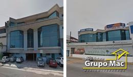 Foto Oficina en Renta en  Fraccionamiento Costa de Oro,  Boca del Río  Oficina Comercial en RENTA en Costa de Oro, Boca del Río, Ver.