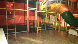 Foto Fondo de Comercio en Venta en  Villa del Parque ,  Capital Federal  emilio lamarca al 3100