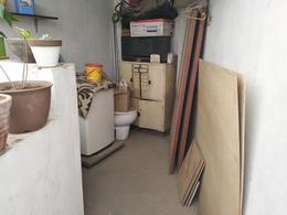 Foto Casa en Venta en  Puente Piedra,  Lima  Psj. Las Palmeras