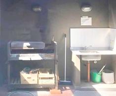 Foto Departamento en Venta en  Belgrano ,  Capital Federal  Av. Cabildo 500* - Piso 8 - Depto. 2 Amb, C/ COCHERA. AMENITIES: Piscina, Parrilla, y Loundry - Sup. Total 44 m². Precio m² U$D 3400