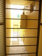 Foto Departamento en Renta en  Estadio 33,  Ciudad Madero  Estadio 33