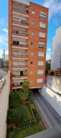 Foto Departamento en Alquiler en  Palermo ,  Capital Federal  Sanchez de Bustamante al 2400