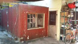 Foto thumbnail Casa en Venta en  Centro,  Ingeniero Maschwitz  El Dorado al 1100