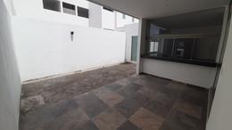 Foto Casa en Venta en  Aguascalientes ,  Aguascalientes  Casa En Venta Loretta 3 con Roofgarden