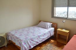 Foto Departamento en Alquiler temporario en  San Telmo ,  Capital Federal  Independencia al 400