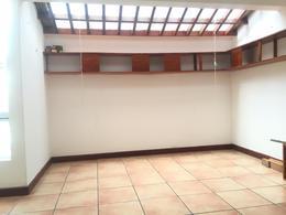 Foto Casa en condominio en Venta en  Belen ,  Heredia    Casa en venta en Condominio Los Arcos, Cariari, Oportunidad