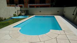 Foto thumbnail Casa en Venta en  Villa Carlos Paz,  Punilla  LOS TAMARINDOS al 900