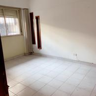 Foto Departamento en Venta en  Barrio Norte ,  Capital Federal  ANCHORENA al 1100