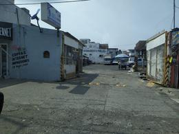 Foto Terreno en Venta en  Veracruz Centro,  Veracruz  TERRENO EN VENTA COLONIA CENTRO VERACRUZ VERACRUZ