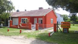 Foto thumbnail Casa en Venta en  Santa Clara Del Mar ,  Costa Atlantica  Constantinopla  al 1000