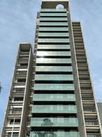 Foto Departamento en Venta en  Capital ,  Tucumán  Avenida Mate de Luna al 2000
