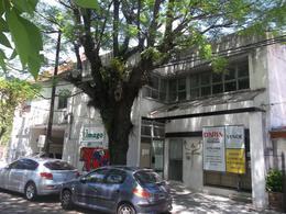 Foto thumbnail Terreno en Venta en  Acassuso,  San Isidro  Av. Santa Fe al 100