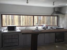 Foto Casa en Alquiler temporario en  La Pedrera ,  Rocha  San Antonio