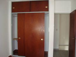 Foto thumbnail Departamento en Alquiler en  La Plata ,  G.B.A. Zona Sur  7 entre 68 y 69