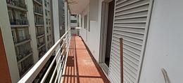 Foto Departamento en Venta en  Martin,  Rosario  Alem 1344 piso 6