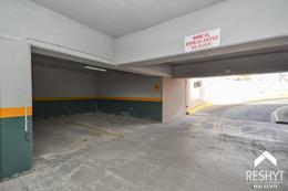 Foto thumbnail Departamento en Alquiler temporario | Alquiler en  El Faro,  Portezuelo  EL FARO 600 - EL FARO - PORTEZUELO - NORDELTA