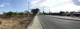 Foto Terreno en Venta en  Vía a la Costa,  Guayaquil  VENTA DE TERRENO MULTI FAMILIAR  VÍA A LA COSTA CON ANTEPROYECTO
