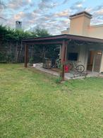 Foto Casa en Venta en  Guillermo E Hudson,  Berazategui  altos I