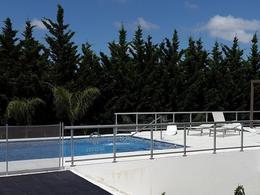 Foto Departamento en Venta en  Zerena,  El Palmar  Zerena