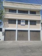Foto Edificio Comercial en Venta en  San Lucas Tepetlacalco,  Tlalnepantla de Baz  VENTA DE PROPIEDAD CON DEPARTAMENTOS Y OFICINAS