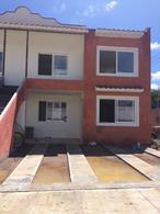 Foto Departamento en Renta en  La Gachupina,  Coatepec  BONITOS DEPARTAMENTOS EN RENTA EN COATEPEC, VERACRUZ A 5 MINUTOS DEL CENTRO.