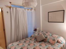 Foto Departamento en Alquiler temporario | Alquiler en  Palermo Soho,  Palermo  Charcas al 4300