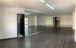 Foto Oficina en Alquiler en  Samborondón ,  Guayas  ALQUILER DE OFICINA EN ENTRERIOS A LA VIA
