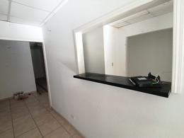 Foto Oficina en Renta en  Zona Urbana Río Tijuana,  Tijuana  Rentamos Excelente Oficina 133 mts2 en Zona Rio  MiLo