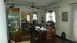 Foto Departamento en Venta en  Lomas De Zamora ,  G.B.A. Zona Sur  Loria al 100