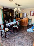 Foto Casa en Venta en  La Plata,  La Plata  49 Entre 29 y 30