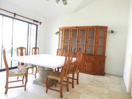 Foto Casa en Renta en  Fraccionamiento Kloster Sumiya,  Jiutepec  Venta o Renta de casa en Fracc. con vigilancia, Sumiya Jiutepec...Clave 2925