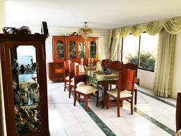 Foto Casa en Venta en  Lomas de las Palmas,  Huixquilucan  ¡BAJA PRECIO!  Fuente de Paseo casa en venta  Lomas  de las palmas(DM)