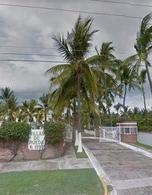 Foto Terreno en Venta en  Villas de Rueda,  Mazatlán  TERRENO EN VENTA EN VILLAS DE RUEDA MAZATLAN