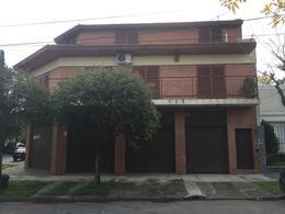 Foto thumbnail PH en Venta en  Villa Ballester,  General San Martin  Mar del Plata al 4000