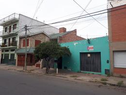 Foto Casa en Venta en  Zona Centro,  Salta  Mendoza 1600, Salta