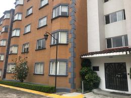 Foto Departamento en Venta en  Palo Solo,  Huixquilucan  Palo Solo