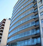 Foto Departamento en Venta en  Buceo ,  Montevideo  Apartamento Premium  sobre rambla Puertito del Buceo, RENTADO