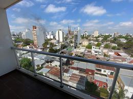 Foto Departamento en Venta en  La Plata,  La Plata  46 Entre 15 y 16