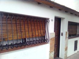 Foto Casa en Venta en  Villa Lugano ,  Capital Federal  Casa 3 Amb. Santander y Av. Argentina