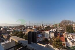 Foto Departamento en Venta en  Villa Urquiza ,  Capital Federal  Valdenegro al 2600