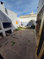 Foto Casa en Venta en  General Pueyrredon,  Cordoba Capital  Buchardo 1860
