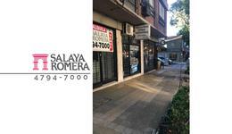 Foto Local en Alquiler en  Olivos,  Vicente Lopez  Corrientes al 700