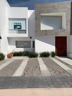 Foto Casa en Venta en  Fraccionamiento Grand Preserve,  Querétaro  CASA NUEVA VENTA FRACC. GRAND PRESERVEJURIQUILLA QRO. MEX.