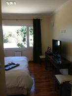 Foto Hotel en Alquiler temporario | Alquiler en  Villa La Angostura ,  Neuquen  VERANO 2021 - PATAGONIA ARGENTINA